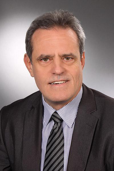 Michael-Lang