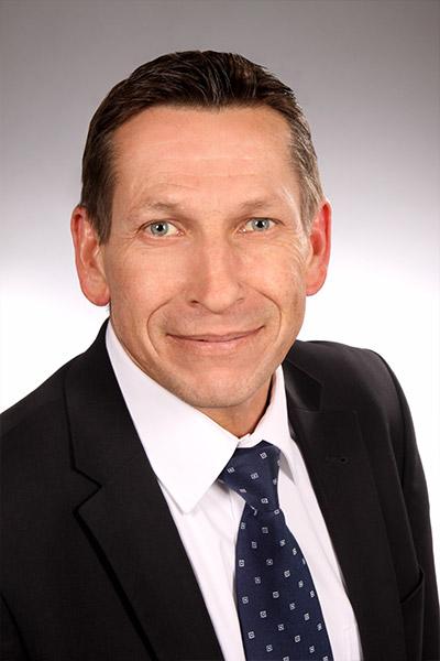Klaus_Hans-Peter
