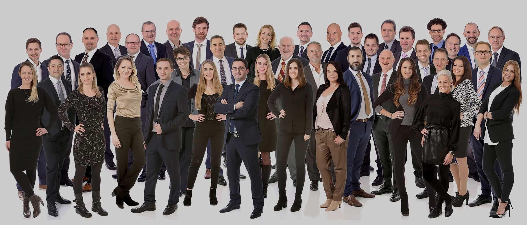 Immobilienmakler-Stuttgart-der-Koenigskinder-Immobilien-GmbH