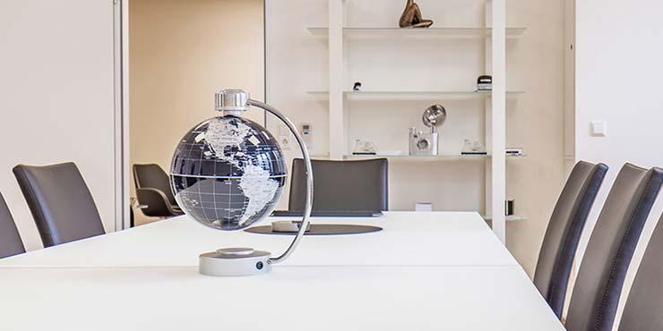 koenigskinder-immobilien-stuttgart-gmbh-globus
